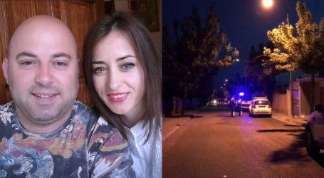 Atentati mafioz në Elbasan/41-vjeçari u qëllua me 12 plumba, shoqërohen 25 persona