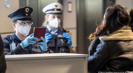 Çfarë përfitojnë Shqipëria e Kosova nga rregullorja e re e Covid-19 për hyrjet në Gjermani
