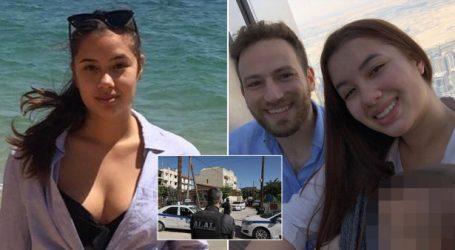 """""""Të tre grabitësit, me të shkuar kriminale"""", policia jep detaje tronditëse lidhur me vrasjen e 20-vjeçares në Greqi"""