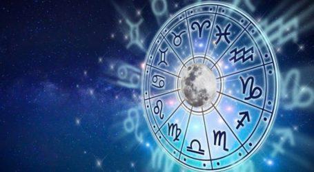 Horoskopi, 5 maj 2021