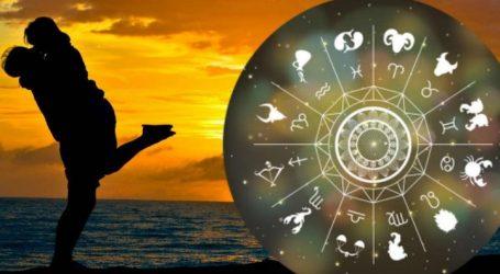 Horoskopi për sot, 2 maj 2021