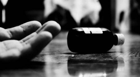 Vetëhelmohet 17-vjeçarja, ja çfarë njofton policia