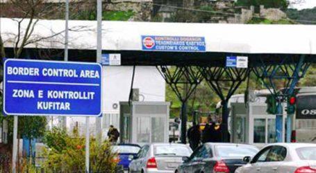 Greqia vendos rregulla të reja karantine për shqiptarët
