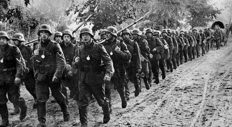 Pesë mitet e mëdha rreth Luftës së Dytë Botërore