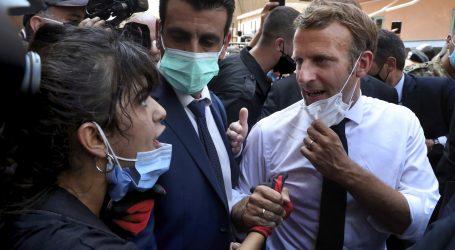 A mund të mposhtet Macron nga Le Pen në zgjedhjet e vitit të ardhshëm?