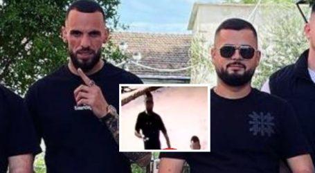 Vrau shokun e tij, prokuroria kërkon burg për Marjus Demën