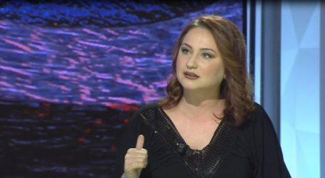 Sot nuk humbi, por fitoi politikani Astrit Patozi/Humbi Shqipëria më 25 Prill