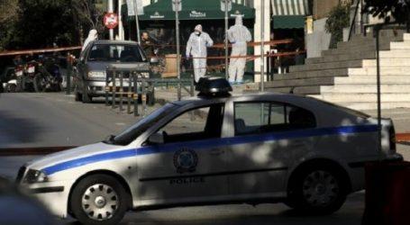 """""""E vrava se më bëri magji!"""" Dëshmia tronditëse e shqiptarit, pasi ekzekutoi punonjësin e qendrës shëndetësore në Greqi"""