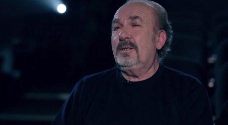 """Guljelm Radoja në gjendje të rëndë nga COVID-19, aktori në intubim te """"Shefqet Ndroqi"""""""