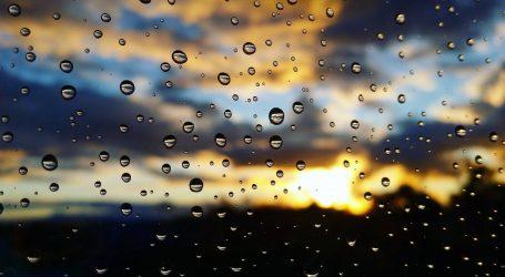 Rikthehen reshjet e shiut, si pritet të jetë moti për sot