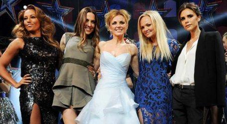 """""""Spice Girls"""" ribashkohen! Zbulohen detajet e projektit të ri"""