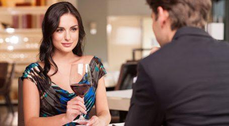 Gra, mos i bëni këto gjashtë gjëra… nëse nuk doni që burrat t'ju largohen