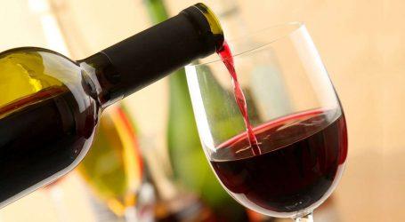 Del në ankand vera e vjetëruar në hapësirë